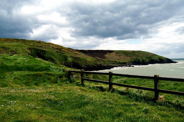 Ireland Indie Travel Guide